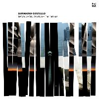 Donnacha Costello - Before We Say Goodbye - The Remixes