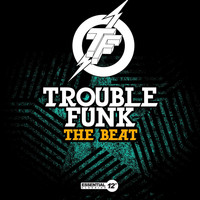 Trouble Funk - The Beat