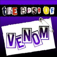 Venom - The Best of Venom