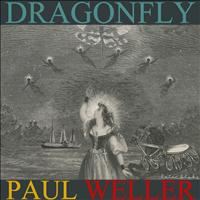 Paul Weller - Dragonfly EP