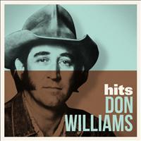 Don Williams - Hits