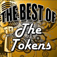 The Tokens - The Best of the Tokens - EP