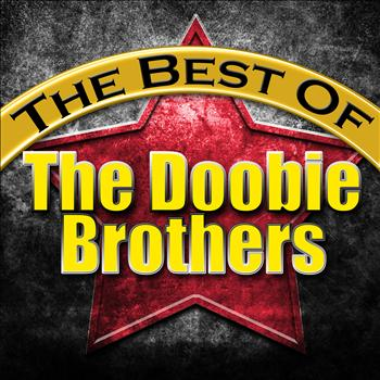 The Doobie Brothers - The Best of the Doobie Brothers
