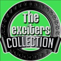 The Exciters - The Exciters Collection