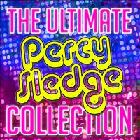 Percy Sledge - The Ultimate Percy Sledge Collection