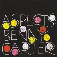 Benny Carter - Aspects (Remastered)