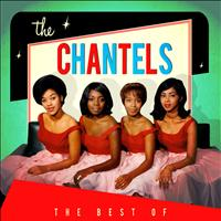 The Chantels - The Best Of