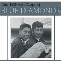 Blue Diamonds - The Ultimate Music of Blue Diamonds