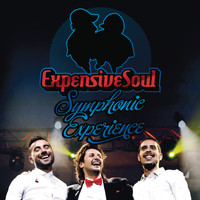 Expensive Soul - Symphonic Experience