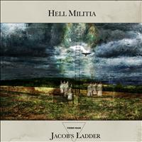 Hell Militia - Jacob's Ladder (Explicit)