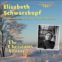 Elisabeth Schwarzkopf - The Christmas Album