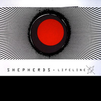 Shepherds - Lifeline