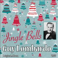 Guy Lombardo and His Royal Canadians - Jingle Bells