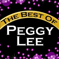 Peggy Lee - The Best of Peggy Lee (Remastered)