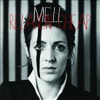 Mell - Relation Cheap