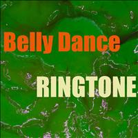 Ringtones - Belly Dance Ringtone