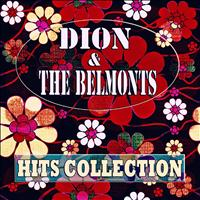 Dion, The Belmonts - Hits Collection