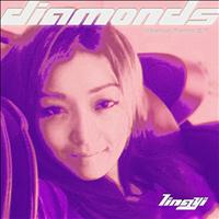 Lingyi - Diamonds