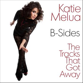 Katie Melua - B-Sides: The Tracks That Got Away