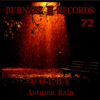 Colby - Autumn Rain