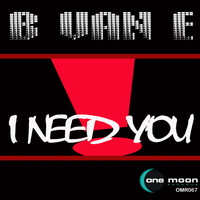 B Van E - I Need You