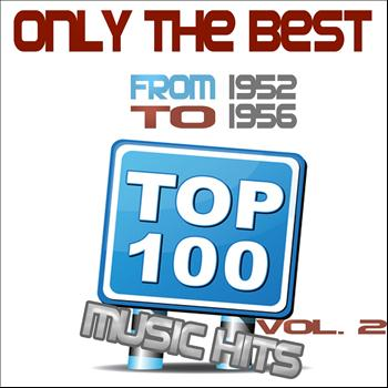 Various Artists - Only the Best, Vol.2