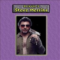 MJ12 - Rock Vol. 5: Steve Messina