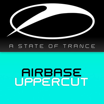 Airbase - Uppercut