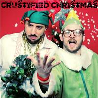 R.A. The Rugged Man feat. Mac Lethal - Crustified Christmas (Explicit)