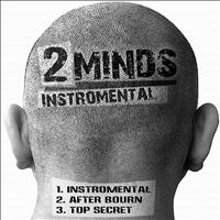 2minds - Instromental - Single