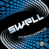 Swell - Independance!