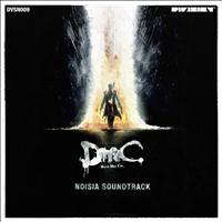 Noisia - DmC Devil May Cry (Original Game Soundtrack)