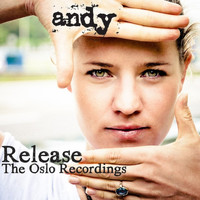 Andy - Release - The Oslo Recordings - EP