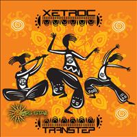 Xetroc - TranStep - Single