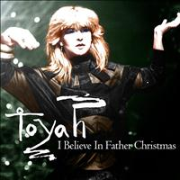 Toyah - I Believe in Father Christmas