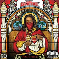 The Game - Jesus Piece (Deluxe [Explicit])