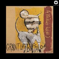 Grant Lee Buffalo - Copperopolis