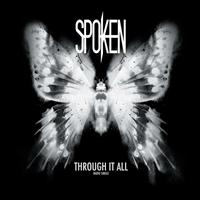 Spoken - Through It All - Single