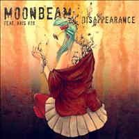 Moonbeam featuring Avis Vox - Disappearance