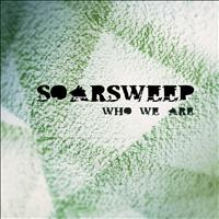 Soarsweep - Who We Are EP