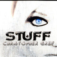 Christopher Grey - Christopher Grey