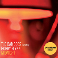 The Bamboos - Midnight (Dr Don Don Remixes)