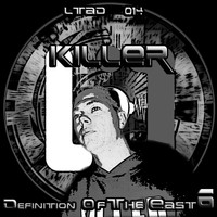 Killer - Definition of the East 6