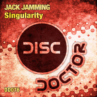 Jack Jamming - Singularity