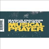 Markus Enochson - Musical Prayer