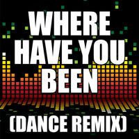 The Re-Mix Heroes - Where Have You Been