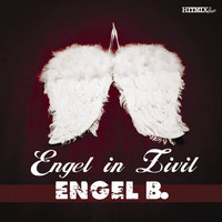 Engel B. - Engel in Zivil