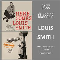 Louis Smith - Jazz Classics