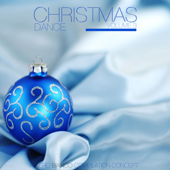 Various Artists - Christmas Dance, Vol. 3