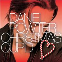 Daniel Powter - Christmas Cupid - Single